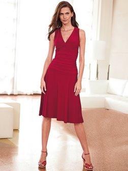 Каталоги модной одежды