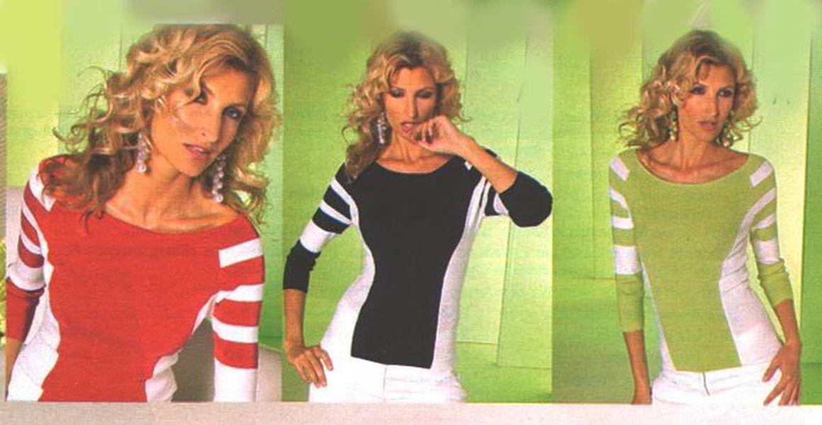 Диорис Каталог Женской Одежды Доставка