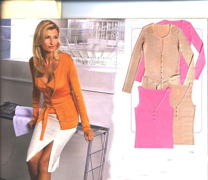 Апарт Интернет Магазин Женской Одежды С Доставкой